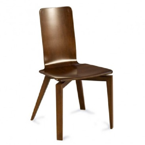 Stretch Contemporary Dining Chair Saloom Furniture Design Connection Inc Kansas City Interior Blog