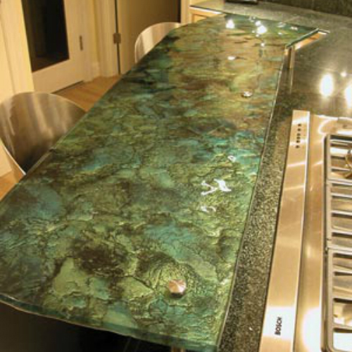 SP-Granite-like-Glass-Counter-1