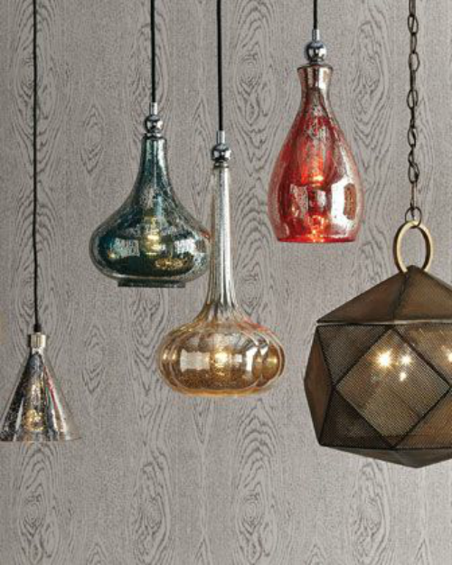 Flip The Switch On Your Outdated Light Fixtures