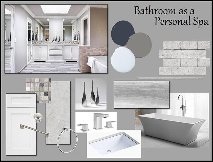BathBoard_700px
