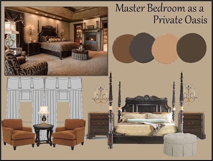 BedroomBoard_700px