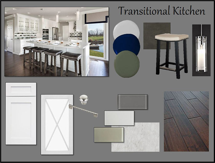 Kansas city kitchen interior designer design connection for Interior designer design kansas city