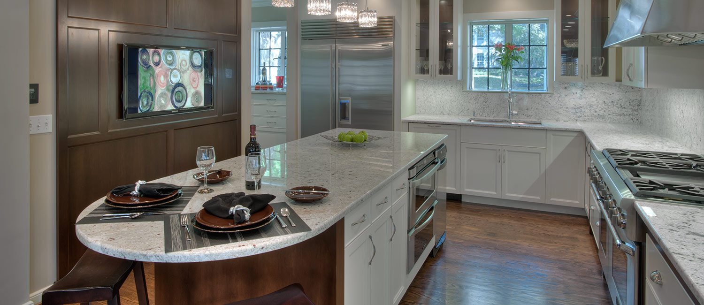 kitchen-slider-home