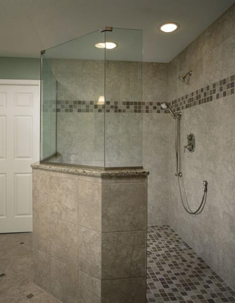Bathroom design and remodeling in kansas city design for Bathroom remodel kansas city