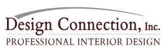 Design Connection, Inc.