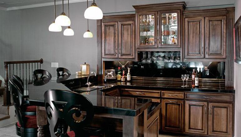 Kansas city mo basement interior design design connection inc for Kansas city interior designers