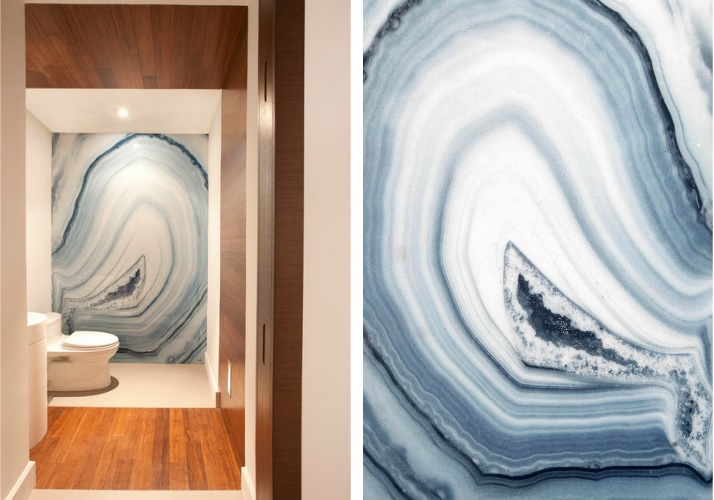 Home Decor Trends How Agate Amp Geode Can Rock Your Home S Interior