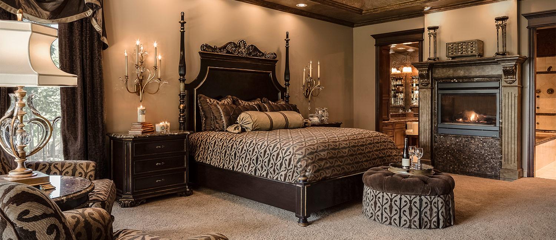 master-bedroom-header-2