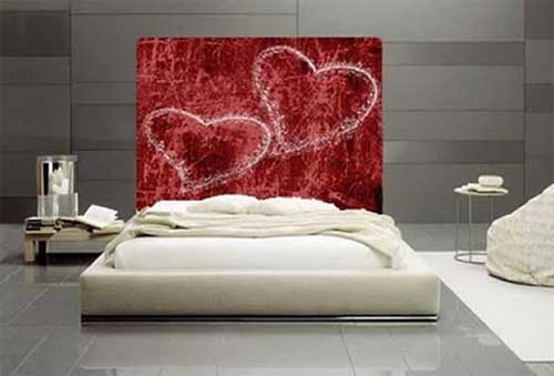 Valentine\'s Day Gift Ideas For Him, For Her & For The Home
