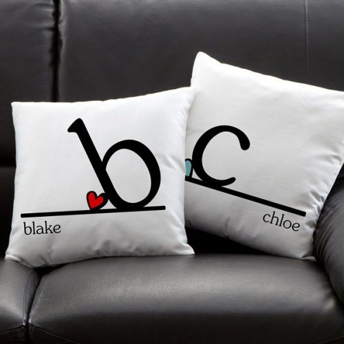 valentine's day gift ideas for him, for her & for the home, Ideas