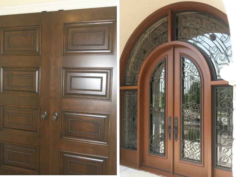 Doors Design Connection Inc Kansas City Interior Design