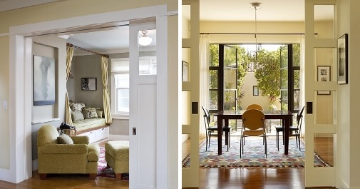 Captivating Interior Sliding Glass Pocket Doors Our Top Picks: 10 Ways To Jazz Up Your  Shack