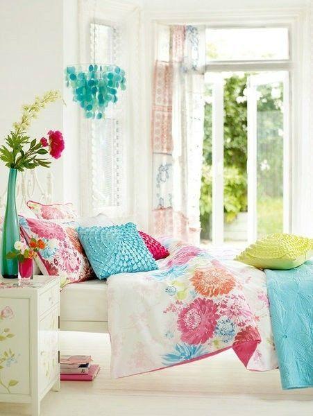 Beautiful Bedroom Design Connection Inc Kansas City Interior Designer