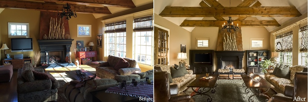 Save your sofa kid proof furniture solutions for Kansas city interior designers