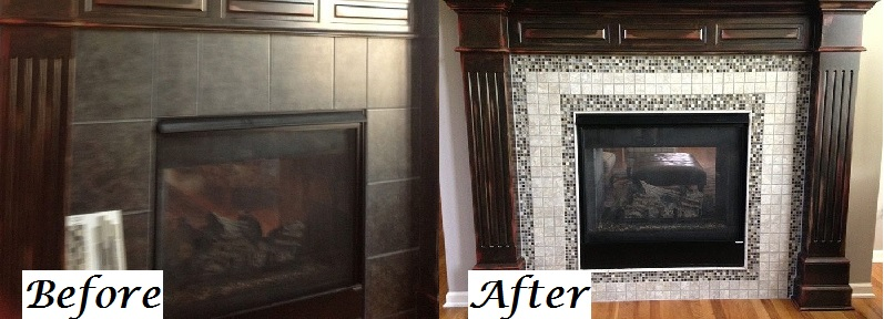 How Much Does It Cost To Build A Fireplace And Chimney Single Girls