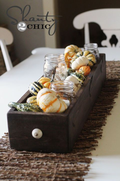 Designed to dine quick easy and impressive thanksgiving