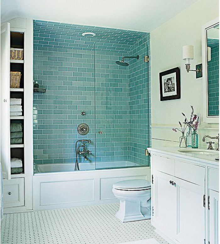How to Choose the Perfect Bathtub: 2016 Bathtub Trends and Design Tips