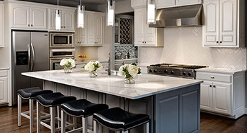 Interior Designed Kitchens Interior design kansas city design connection inc interior design portfolio in kansas city and overland park sisterspd