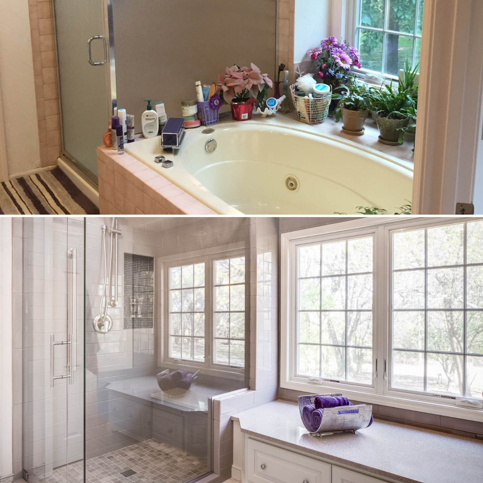 bathroom remodeling kansas city. Because Of The Location And Age This Carpet, Safely Addressing Removing Mold Was Our First Priority. Carpet Promptly Replaced With A Bathroom Remodeling Kansas City