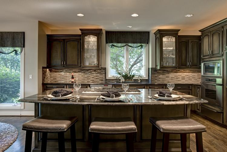 Whole Home Decorator In Leawood Ks Design Connection Inc