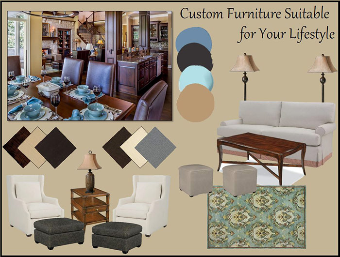 FurnitureBoard_700px