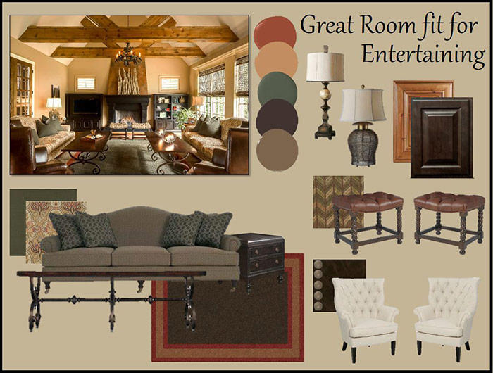 GreatRoomBoard_700px