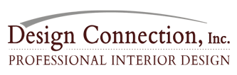 Design Connection, Inc.
