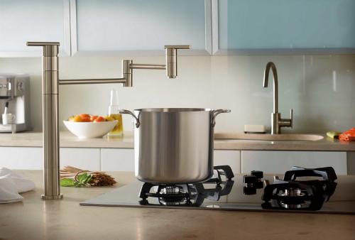 Danze-Parma-Pot-Filler-Design-Connection-Inc-Kansas-City-Interior-Design-Blog