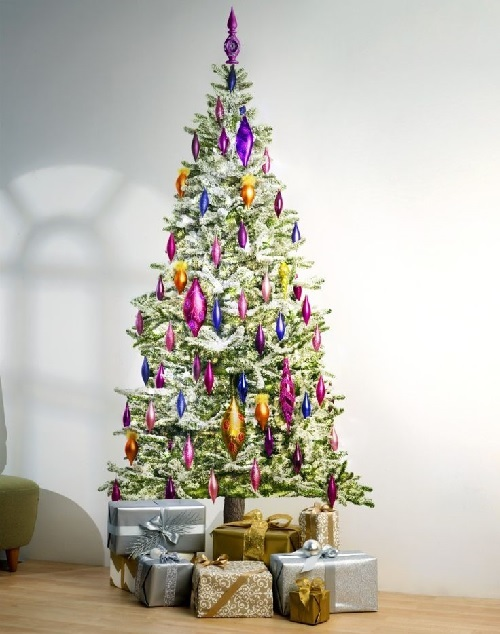 8 no fail christmas decor ideas