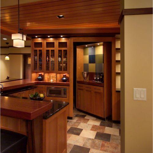 Hidden Room Secret Passage Design Connection Inc Kansas City Interior Design Blog