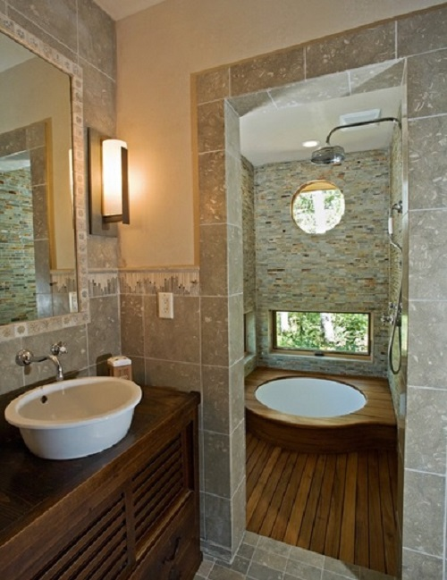Image Result For Bathtub Designs And Sizes