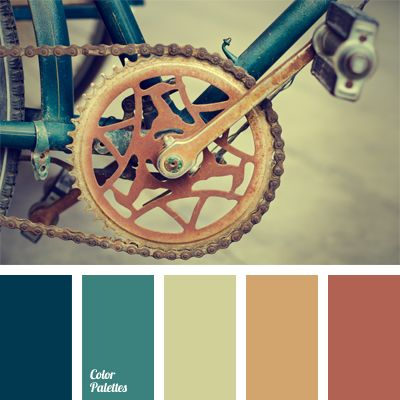 Photo Source: ColorPalettes.net