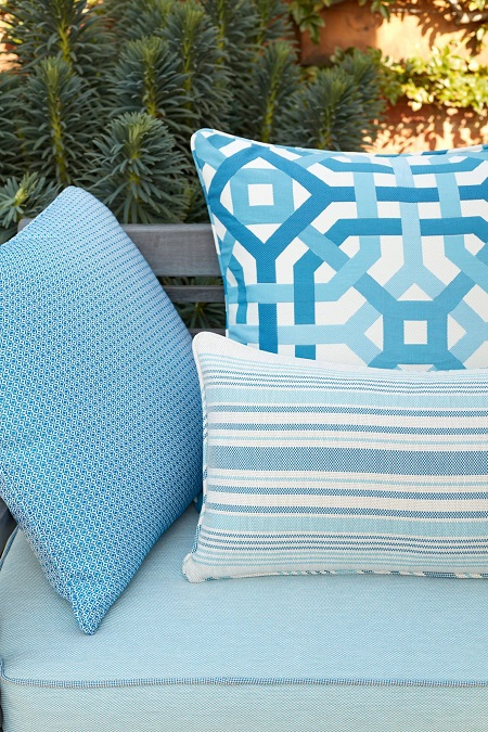 Scalamandre Throw Pillow Design Connection Inc Interior Designer Blog
