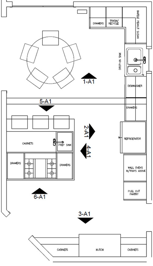 DC_leawoodRemodel_plan_one