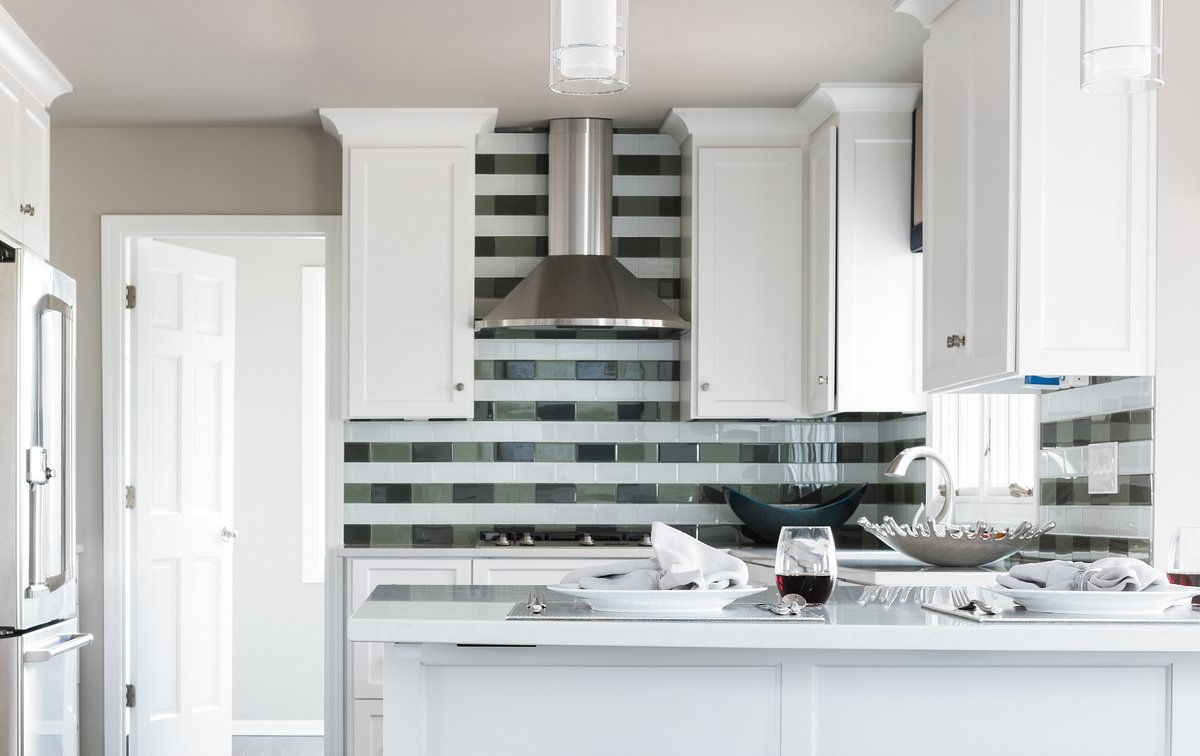 spring 2016 interior design trends design connection inc