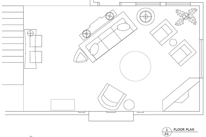 Flickinger-Floor-Plan_sized
