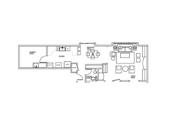 floor-plan-dci