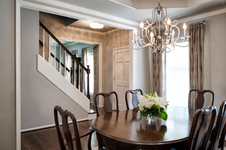formal-dining-room-after