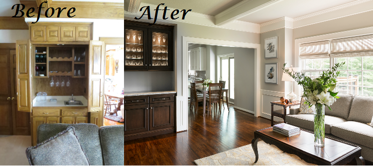 great-room-bar-before-and-after
