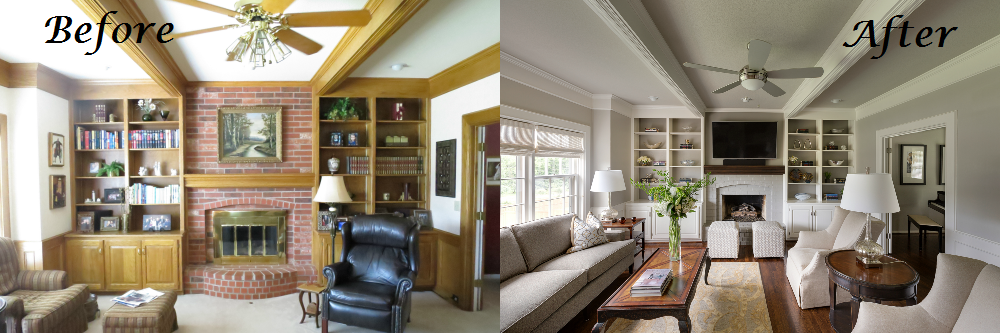 great-room-before-and-after