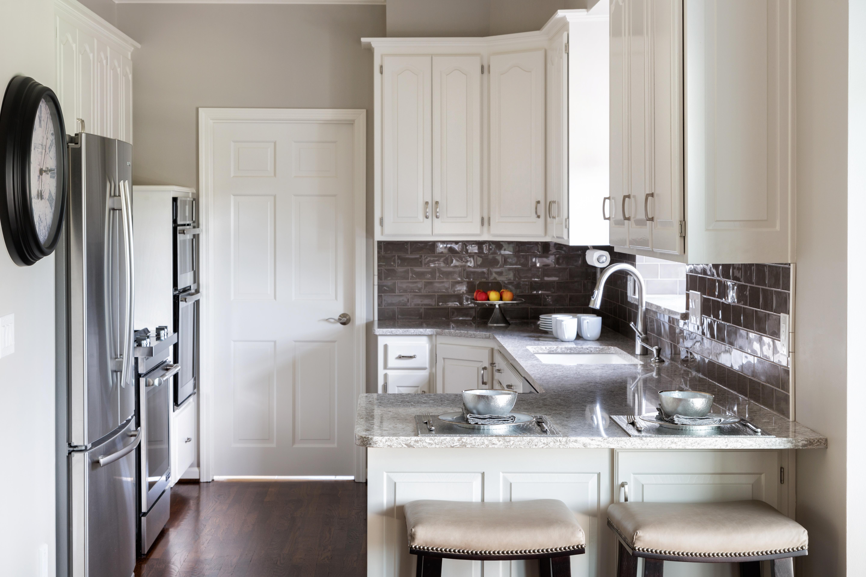kitchen-after