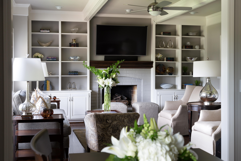 living-room-after-built-ins