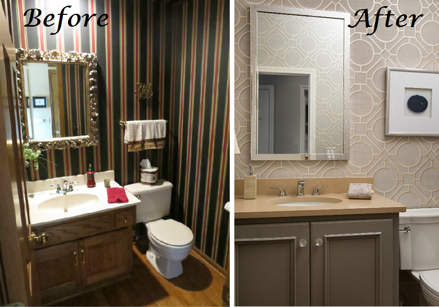 powder-room-before-and-after-dci-kansas-city-interior-design