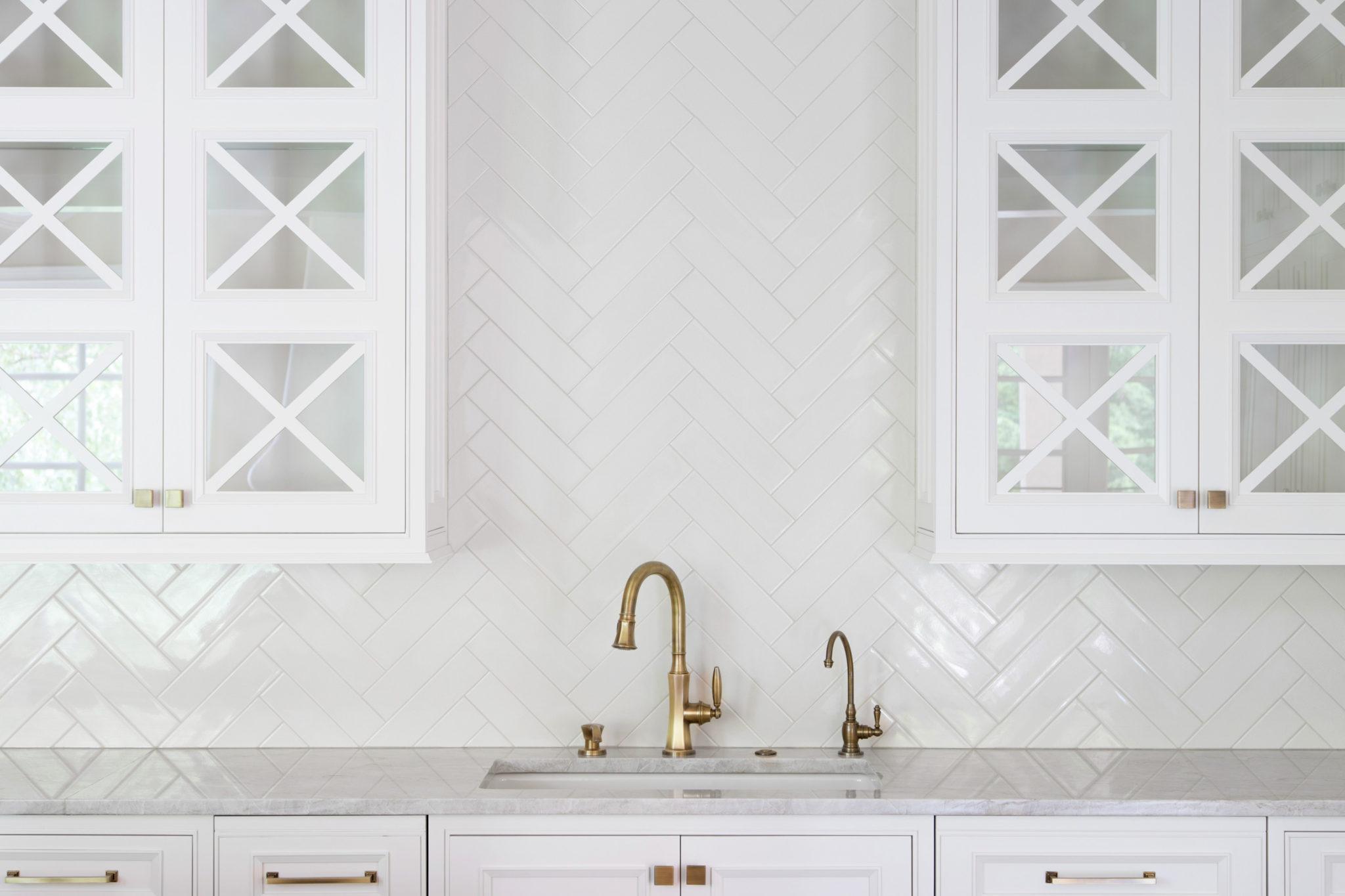 after-kitchen-backsplash-sink