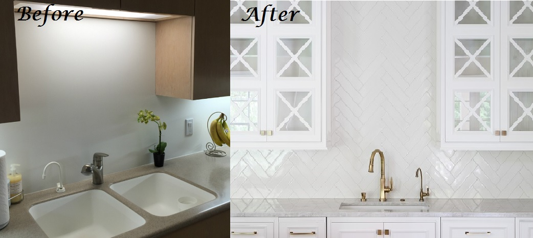 before-and-after-kitchen-sink