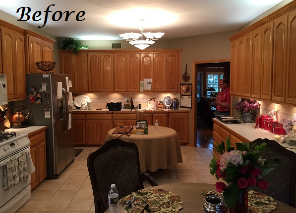 before-before-kitchen