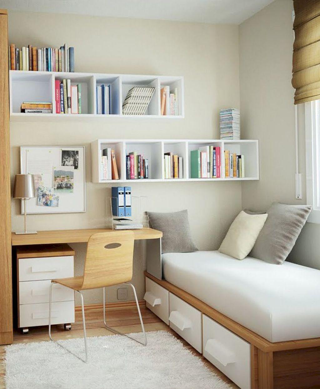 Dorm Room Decorating