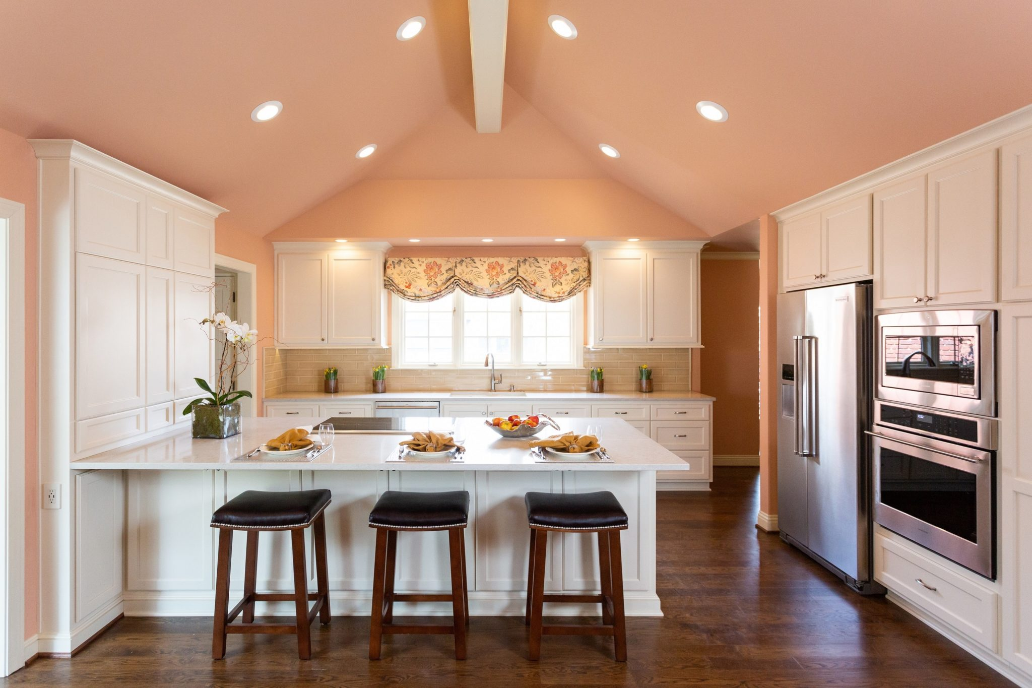 Kitchen Remodel Design Connection Inc Kansas City