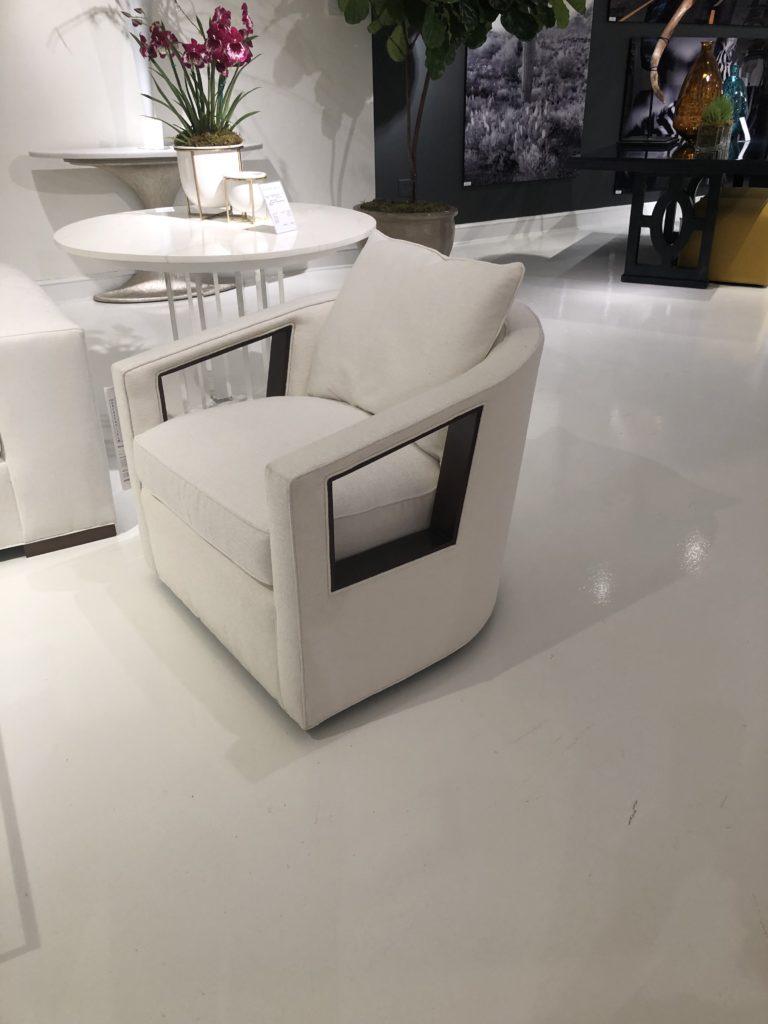 Kansas City Interior Design- Design Connection, Inc